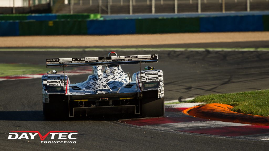 Dome-S101-Magny-Cours-1080-4