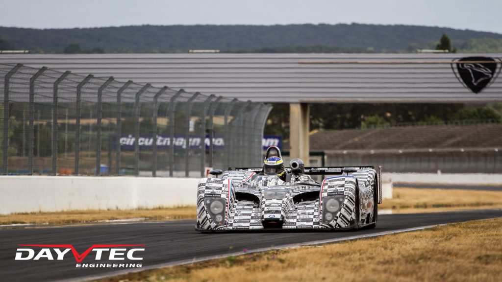 Dome-S101-Magny-Cours-1080-7